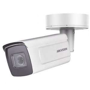 Ds2cd7a26g0pizs Hikvision Camara IP 2 Megapixel /