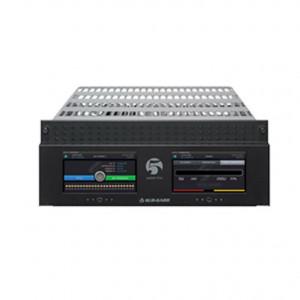 DSC1200018 DSC DSC SGCPM5 - Modulo Central de proc