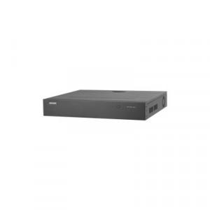 DSD60SB Hikvision Servidor de Senalizacion digita