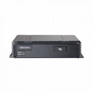 Dsmp5604sdglfwi58 Hikvision DVR Movil 1080P / 4 Ca