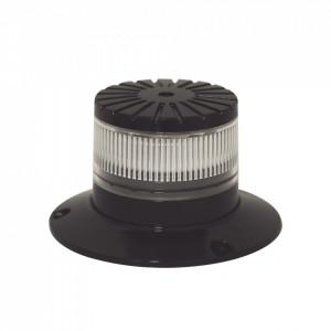 Eb7265cac Ecco Baliza LED Compacta Discreta Domo