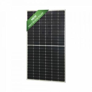 Ege450w144mm6 Eco Green Energy Modulo Fotovoltaico