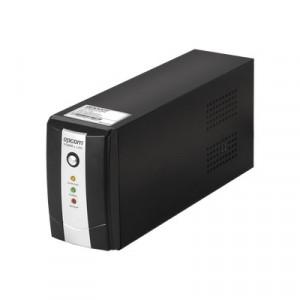 EP650 Epcom Powerline Fuente de alimentacion inint