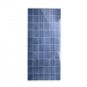 Epl15012 Epcom Powerline Modulo Fotovoltaico Polic