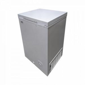 Eplfz100 Epcom Powerline Congelador 100 L Para Apl