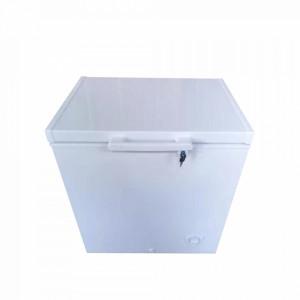 Eplfz250 Epcom Powerline Congelador 250 L Para Apl