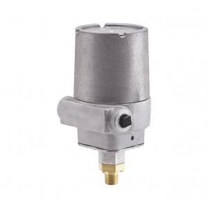 Eps40exp System Sensor Interruptor De Supervision
