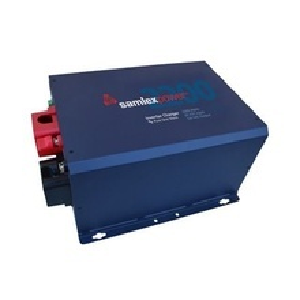 Evo2224 Samlex UPS Inversor/Cargador 2200 Watt Ond