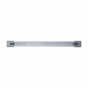 Ew0800 Ecco Luz LED Para Interior 12 LED 200 Lum