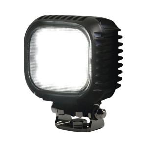 Ew2605 Ecco Lampara LED De Trabajo De Uso Rudo I