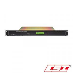 Flexiiia Csi Controlador LTR Y Panel De Tonos compatible Con FLE