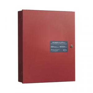 FLPS6 Fire-lite Fuente de Poder De 6A a 24VCC - Al