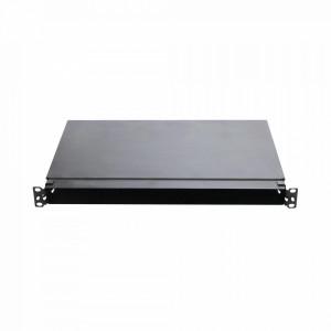 Fmt1 Panduit Panel De Distribucion De Fibra Optica