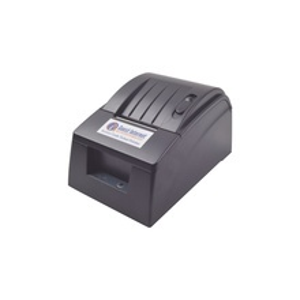Gistp1 Fire4 Systems Impresora Termica De Tickets