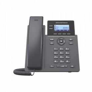 Grp2602 Grandstream Telefono IP Grado Operador 2