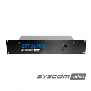 Grt2404vr Epcom Industrial Fuente De Poder Profesi