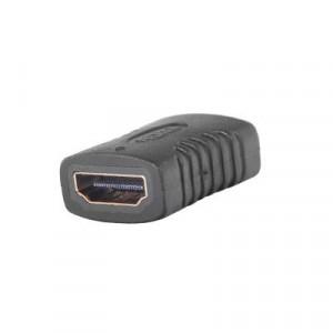 Hdmif Epcom Powerline Adaptador HDMI Hembra Hembra