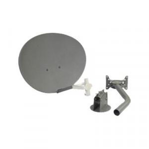 Hk2022a Cambium Networks Paquete De 4 Antenas Reflectoras HK2022