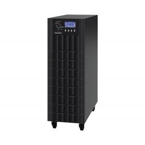 Hstp20k Cyberpower UPS Trifasico De 20 KVA/18 KW