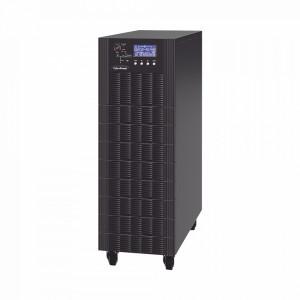 Hstp3t20k100p5m Cyberpower UPS Trifasico De 20 KVA