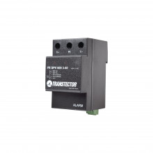 I2rspv600340 Transtector Supresor De Sobretensione