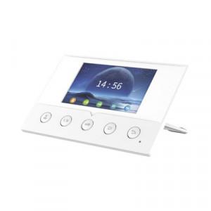 I51W Fanvil Monitor IP/SIP para interior Wi-Fi p
