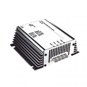 Idc360c24 Samlex Convertidor Industrial De CD A CD De 30 A 60 Vc
