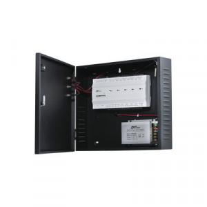 INBIO160PRO20K Zkteco - Green Label Controlador de