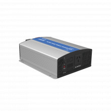 Ip200021 Epever Inversor Ipower 1600 W Ent 24 Vc