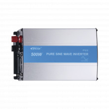 Ip50021 Epever Inversor Ipower 400 W Ent 24 V S