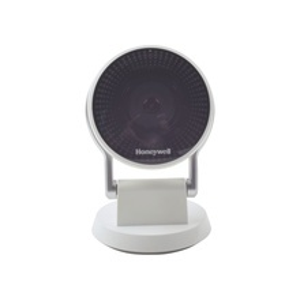 Ipcamwic2 Honeywell Camara HD Wi-Fi Para Interior