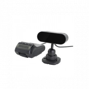 JC400D Concox Camara de tablero con sensor DSM par
