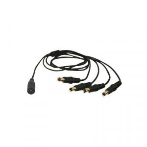 Jrf52 Epcom Powerline Cable Con Conector Jack Hemb