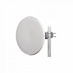 Jrmd6801011ra Jirous Antena Direccioonal Dimensio