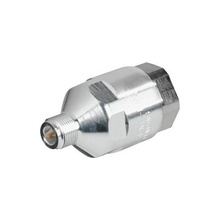 L5nf Andrew / Commscope Conector N Hembra Para Cable LDF5-50A L5-