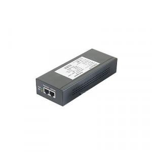 Las6057cnrj45 Hikvision Inyector Super Hi-PoE / 56