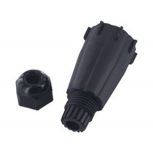 Lpwpad Linkedpro Conector Tipo Glandula Industrial