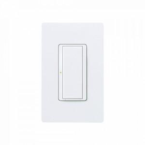 Mrf2s8sdvwh Lutron Electronics Switch Interruptor