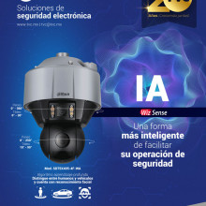 MRV3010001 MARCAS VARIAS CATALOGO TVC2020 - Catalo