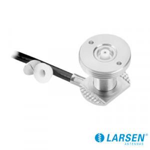 Nmokhfudthk Larsen Antennas Kit De Instalacion Par