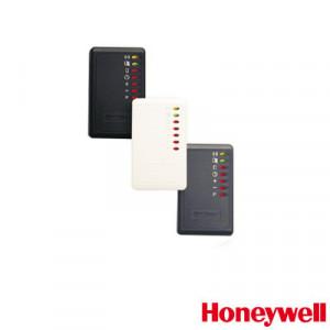 NS1EM2 Honeywell Controlador con Lectora y 10 Llav