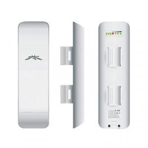 Nsm2 Ubiquiti Networks NanoStation AirMAX M2 CPE