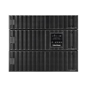 Ol6krtf Cyberpower UPS De 6000 VA/5400 W Online D