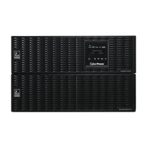 Ol8000rt3u Cyberpower UPS De 8000 VA/ 7200 W Onli