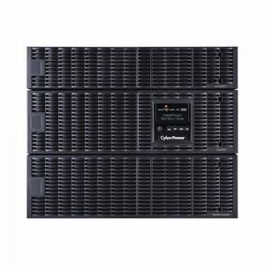 Ol8krtf Cyberpower UPS De 8000 VA/8000 W Online D