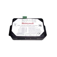 Pci3 Honeywell Convertidor RS232 A RS485 Tipo PCI Pci3