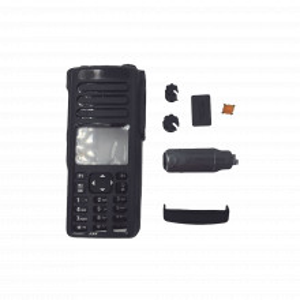 Phcdgp8550 Phox Carcasa De Plastico Para Radio Mot