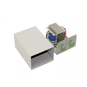 Pl24ac3aw Epcom Powerline Fuente Para Exterior 24V