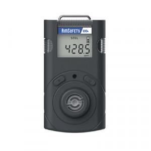 PM150CO2 Macurco - Aerionics Detector Personal de