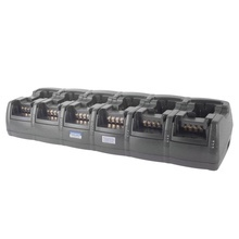Pp12cksc32 Power Products Multicargador Para 12 Ra